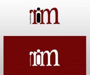 proposta contest logo agenzia immobiliare