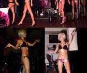 Miss Spritz 2007 XD
