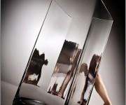 07_ph luca mosconi model & make upclelia bastari assistant marco tedeschi