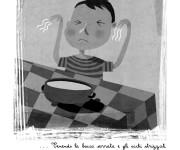 illustrazione per le dieci goccie7
