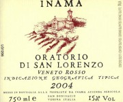 etichetta_vino_1