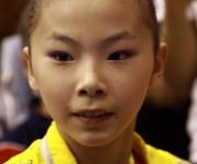 Beijing Olympics gold medal