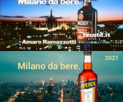 Milano_da_Bere_confronto