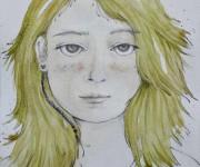pamela_tomiazzo_ritratto1