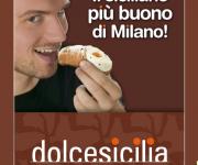 Dolce Sicilia