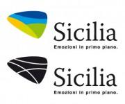 Logo Regione Sicilia - PROSPECT