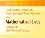 illustrazione per copertina del libro di matematica