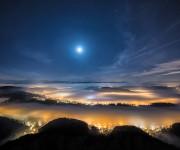 swiss_mountain_peak-2560x1440