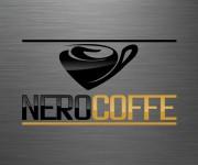 Logo NEROCOFFEE 02 (2)