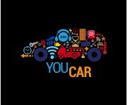 logo you car 04