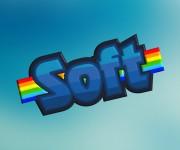 logo soft 04
