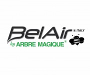 Simbolo BELAIR ITALY 02