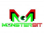 Logo per azienda che creerà Web App 01 (3)