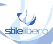 Logo polizza Stile Libero 05