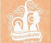 natural baby 12