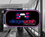 Village Wash 01