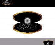 Logo Marchio Moda a