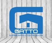 logo gatto costruzione 02 (2)