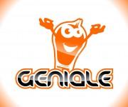 Logo per nuovo ecommerce 01 (4)