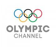 giusepperuggiu_olympic_channel
