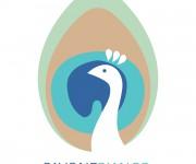 Logo associazione culturale