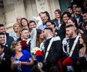 Panareo fotografo Lecce_Alessandra e Gianluca Tele_Emotion_IMGT_MG_0636