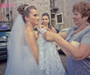 Riva del Garda Matrimonio
