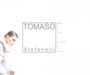 Tomaso Stefanelli