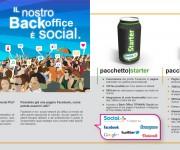 impaginato_backoffice_hd-89