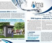 celli_news_6-7
