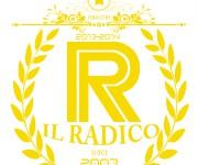 radico 2