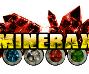 logo-minerax