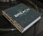 cover catalog Breach
