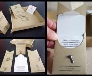 Package Cantina La Barbera