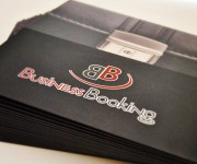business-booking-pieghevole-3-maniac-studio