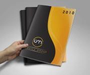 vm-services-catalogo-maniac-studio