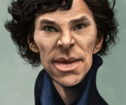 Benedict Cumberbatch_01_rez