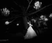 D1X21189-x - Foto Matrimoni Lecce e Salento