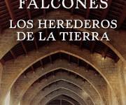 Falcones - Spain