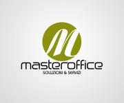 master_office_4