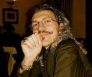 Mario Bresciani