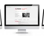 quadra_web