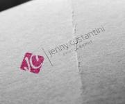 Jenny.costantini_4