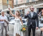 Matrimonio Brescia- Broletto (65)
