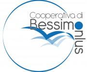 COOPERATIVA BESSINO ONLUS