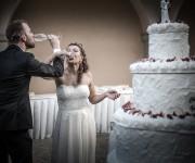 Matrimonio Brescia- 6 Giugno 2015 (179)