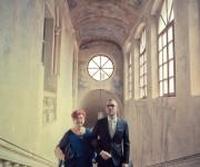 Matrimonio Brescia- Broletto (13)