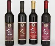 Etich vini