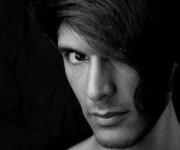 Daniele Panareo Fotografo Lecce - RITRATTO-0016