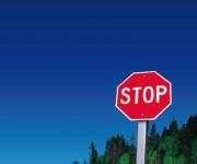 DEPRO STOP